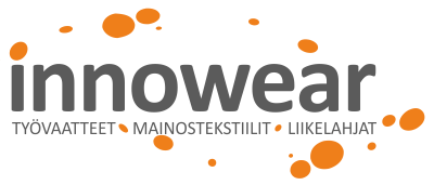 innowear-new-logo-FINAL3